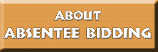 about-ab-bidding-button-02111
